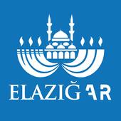Elazığ AR 1.123