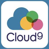Cloud9 Wellbeing - Webview Portal 1.02