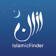 Athan: Prayer Times, Azan, Quran & Qibla Finder 5.6.3