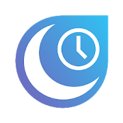 Athanotify - prayer times 2.8