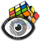 com.athelstone.colorblindhelper icon