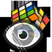 Color Blind Helper 1.0