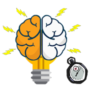 Math Buster - For Faster Brains 1.2