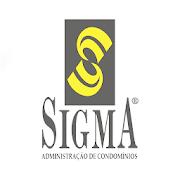 Sigma Condomínios 1.0.1