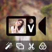 Video Editor Pro V+ Free HD 1.0