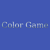 Color Match - Brain Game