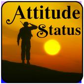 Attituide Status 2.0