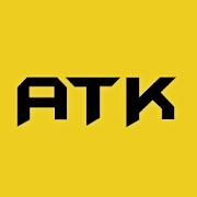 ATK Pro 19.7