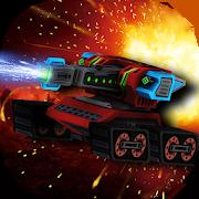 com.atlansoft.tankbattlecrawler icon