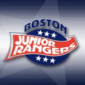 Boston Jr. Rangers 1.8