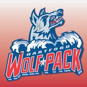 Hartford Wolfpack Hockey 2.4.4