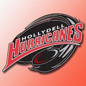Holydell Hurricanes Hockey 2.4.1