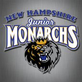 NH Jr Monarchs