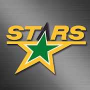 NJ Stars Hockey 2.4.1