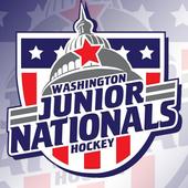 Washington Jr. Nationals 2.4