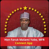 Faruk Malami Yabo, MFR 1.9.6