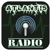Atlantis Radio Philippines 3.5.3