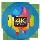4K Mobile Wallpaper 1.0.1