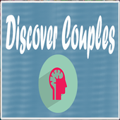 Discover Couples 1.0.3