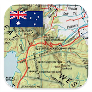 Download All Zoom Levels Us Topo Maps Atlogis new zealand topo