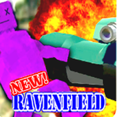 Guide For Ravenfield 2