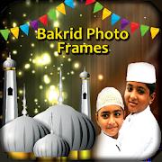 Bakrid Photo Frames 2018 1.7