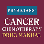 Physicians' Cancer Chemotherapy Drug Manual 2.0.0.105