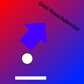Brick Game Reloaded ^ 1 0.12