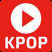 KPOP VIDEOS TUBE 1.4.2