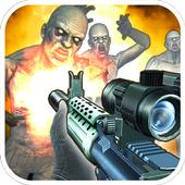 Zombie Gun War 1.1.0