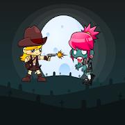 Fight Zombie 3.0