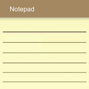Notepad Free 1.16.0