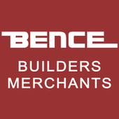 Bence Builders Merchants 2.3
