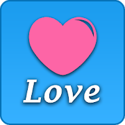 Love ♥ SMS collection 2.2