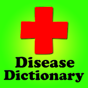 Oxford Medical Dictionary 10 0 407 APK Download - Android