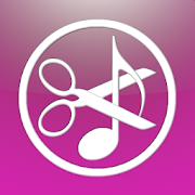 MP3 Cutter and Ringtone Maker♫Atomic InfoappsMusic & Audio