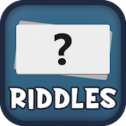 Game of Riddles 1.11