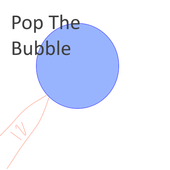 Pop The Bubble 1.4.0