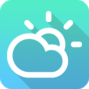 HK Weather Station 1.1.0
