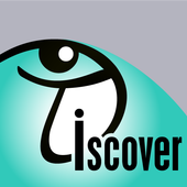 Discover 1.0