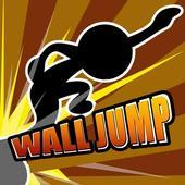 Wall Jump Challenge