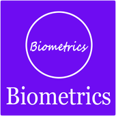 Basic Biometrics 1.0.0