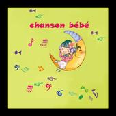 chanson bébé FR 3.0