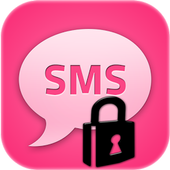 SMS LOCKER - Lock Message 1.0.0