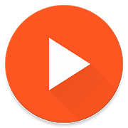Free Music Player: Endless Free Songs Download NowPlayer Free MusicMusic & Audio