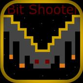Bit Shooter 1.2.2