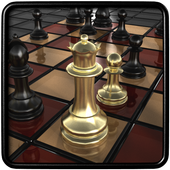 3D Chess Game 2.4.3.0