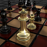 3D Chess Game 4.0.5.0