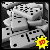 3D Dominoes 1.3.4.0