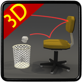3D Paperball 3.2.0.0